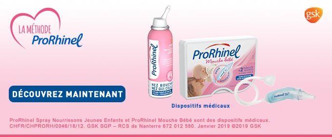 Pharmacie Du Centre,TOURNAN-EN-BRIE