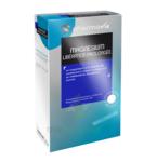 Pharmavie MagnÉsium LibÉration ProlongÉe  30 Comprimés à TOURNAN-EN-BRIE