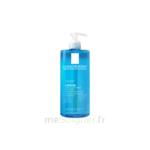 Acheter Lipikar Gel lavant 750ml à TOURNAN-EN-BRIE