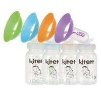 Kit Expression Kolor : Téterelle 26mm - Small à TOURNAN-EN-BRIE