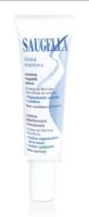 Saugella Crème Allaitement Anti-crevasses T/30ml à TOURNAN-EN-BRIE