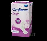 Confiance Lady Protection Anatomique Incontinence 1 Goutte Sachet/28 à TOURNAN-EN-BRIE