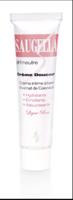 Saugella Crème Douceur Usage Intime T/30ml à TOURNAN-EN-BRIE