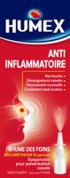 Humex Rhume Des Foins Beclometasone 50mcg/dose , Suspension Nasale 100 Doses à TOURNAN-EN-BRIE
