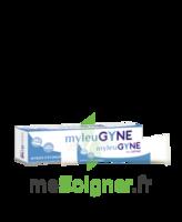 Myleugyne 1 %, Crème à TOURNAN-EN-BRIE