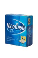 Nicotinell Tts 7 Mg/24 H, Dispositif Transdermique B/28 à TOURNAN-EN-BRIE