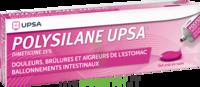 Polysilane Upsa Gel Oral En Tube T/170g à TOURNAN-EN-BRIE