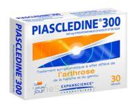 Piascledine 300 Mg Gél Plq/30 à TOURNAN-EN-BRIE