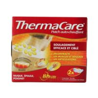 Thermacare, Bt 2 à TOURNAN-EN-BRIE