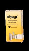 Babyhaler, Bt 2 à TOURNAN-EN-BRIE