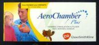 Aerochamber Plus à TOURNAN-EN-BRIE