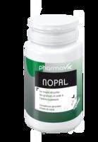 Pharmavie Minceur Nopal 60 Gel à TOURNAN-EN-BRIE