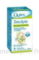 Doculyse Solution Auriculaire Bouchon Cerumen 30ml à TOURNAN-EN-BRIE