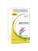 Naturactive Gelule Bruyere, Bt 30 à TOURNAN-EN-BRIE