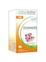 Naturactive Gelule Echinacee, Bt 30 à TOURNAN-EN-BRIE