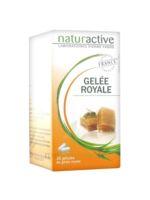 Naturactive Gelule Gelee Royale, Bt 30 à TOURNAN-EN-BRIE