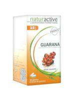 Naturactive Guarana B/30 à TOURNAN-EN-BRIE