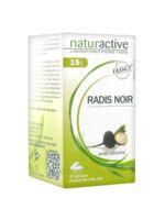 Naturactive Gelule Radis Noir, Bt 30 à TOURNAN-EN-BRIE