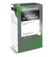 Pharmavie Bruleur De Graisses 90 Comprimés à TOURNAN-EN-BRIE