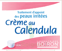 Boiron Crème Au Calendula Crème à TOURNAN-EN-BRIE