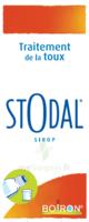 Boiron Stodal Sirop à TOURNAN-EN-BRIE