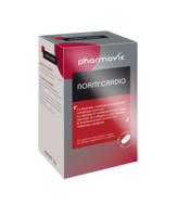 Pharmavie Norm'cardio à TOURNAN-EN-BRIE