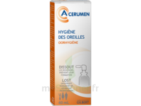 Hygiene Des Oreilles à TOURNAN-EN-BRIE