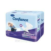 Confiance Confort 8 Change Complet Anatomique L à TOURNAN-EN-BRIE