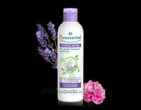 Puressentiel Hygiène Intime Gel Hygiène Intime Lavant Douceur Certifié Bio** - 250 Ml à TOURNAN-EN-BRIE