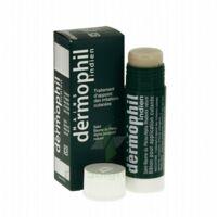 Dermophil Indien Pom Stick Girex/30g à TOURNAN-EN-BRIE