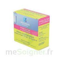 Borax/acide Borique Biogaran Conseil 12 Mg/18 Mg Par Ml, Solution Pour Lavage Ophtalmique En Récipient Unidose à TOURNAN-EN-BRIE