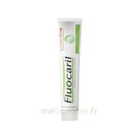 Fluocaril Bi-fluoré 250 Mg Pâte Dentifrice Menthe T/75ml à TOURNAN-EN-BRIE