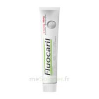 Fluocaril Bi-fluoré 145 Mg Pâte Dentifrice Blancheur 75ml à TOURNAN-EN-BRIE
