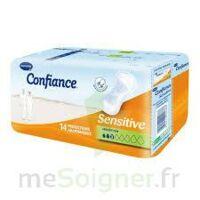 Conf Sensitive Absorp 3g *14 à TOURNAN-EN-BRIE