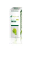 Huile Essentielle Bio Basilic à TOURNAN-EN-BRIE