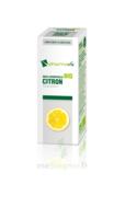 Huile Essentielle Bio Citron à TOURNAN-EN-BRIE