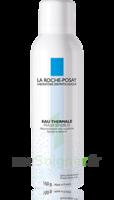 La Roche Posay Eau Thermale 150ml à TOURNAN-EN-BRIE