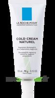 La Roche Posay Cold Cream Crème 100ml à TOURNAN-EN-BRIE