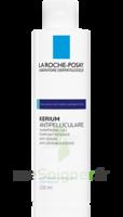 Kerium Antipelliculaire Micro-exfoliant Shampooing Gel Cheveux Gras 200ml à TOURNAN-EN-BRIE
