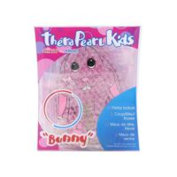 Therapearl Compresse Kids Lapin B/1 à TOURNAN-EN-BRIE