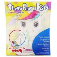 Therapearl Compresse Kids Licorne B/1 à TOURNAN-EN-BRIE