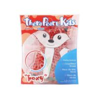 Therapearl Compresse Kids Renard B/1 à TOURNAN-EN-BRIE