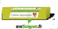Cinq Sur Cinq Natura Crème Apaisante 40g à TOURNAN-EN-BRIE