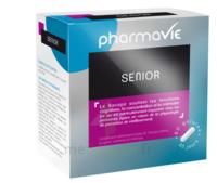 Pharmavie Senior 60 Gélules à TOURNAN-EN-BRIE