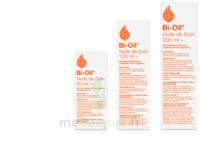 Bi-oil Huile Fl/125ml à TOURNAN-EN-BRIE