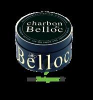 Charbon De Belloc 125 Mg Caps Molle B/36 à TOURNAN-EN-BRIE