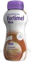 Fortimel Max, 300 Ml X 4 à TOURNAN-EN-BRIE