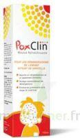 Pox Clin Mousse Rafraichissante, Fl 100 Ml à TOURNAN-EN-BRIE