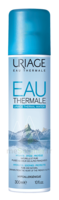 Eau Thermale 300ml à TOURNAN-EN-BRIE