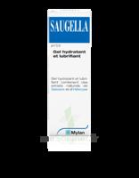 Saugella Gel Hydratant Lubrifiant Usage Intime T/30ml à TOURNAN-EN-BRIE